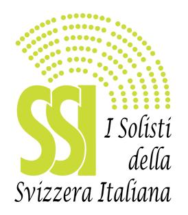 Solisti della Svizzera Italiana